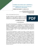 Articulo 3 - Completo.pdf