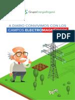Cartilla Campos Electromagnéticos (1)
