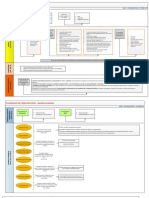 colaboracion_eficaz_-_flujograma_-_completo_1.pdf
