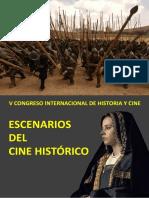 sanchez_clases_CIHC_2017.pdf