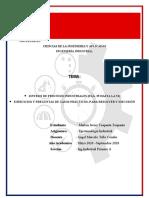 SINTESIS DE LA 35-51 PROCESOS EPISTEMOLOGIA.docx
