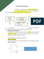 SEPARATA III UNIDAD.docx