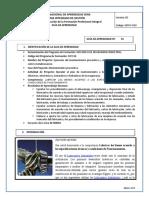 ACTIVIDAD 1 TERMINADO LUBRICACION 4.1.doc