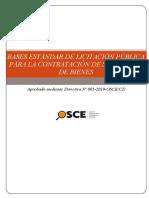 2.Bases Estandar LP Sum Bienes_2019_V3
