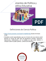sesion4-politicas-educativas-fundamentos-de-politica-y-politica-educativa