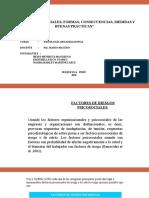 RIESGOS PSICOSOCIALES,efectos, BUENAS PRACTICAS.pptx