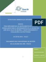 PIGECA-Aprobado-Dic-2017.pdf