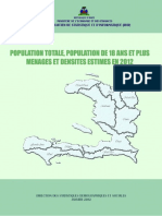 Pop Total_Menage_Densite en 2012.pdf