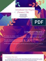PT Perusahaan Gas Negara (Persero) Tbk.pptx