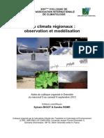 actes_doutreloup.pdf