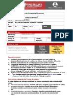 TRABAJO DE SEMINARIO DE TESIS UNO.docx