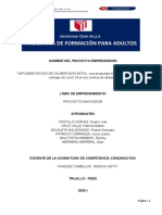PROYECTO INNOVADOR MERCADO MOVIL (1)