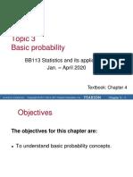 Topic3_Basic probability