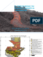 Tipos de rocas y su comportamiento en la perforación.pdf
