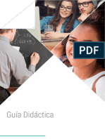 Guía didáctica1_organized (1).pdf
