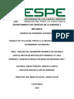 T-ESPEL-MAI-0679.pdf