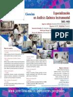 Poster Análisis Químico Expojaveriana.pdf