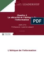 ADM2772-Ch4-SécuritéÉthiqueDeLinformation-VE (1)