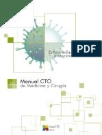 CTO España. 11ra ed. Enfermedades Infecciosas.pdf