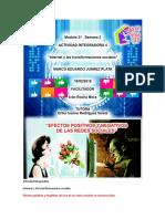 JuarezPlata_MarcoEduardo_M21S2AI4_Internet y las transformaciones sociales