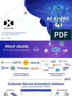 Jacada Briefing for DXC - Customer Service Automation - 5 11 2020.pdf
