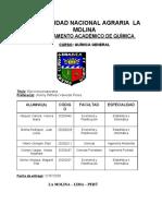 TRABAJO ENCARGADO 1.docx