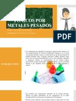 monografia de toxicologia  2