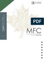 Master-MFC-1.pdf