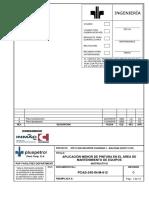 PCAS-245-IN-M-612-0