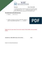 FALLSEM2020-21_CHE3001_ELA_VL2020210101698_Reference_Material_I_30-Jul-2020_Experiment_2