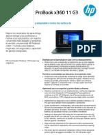 4AA7-4296ESE.pdf