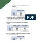 proyecciones y balance.docx