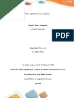 Unidad 2 - Fase 3 - Indagación_102045_4_Colaborativo_DIEGO PEREZ