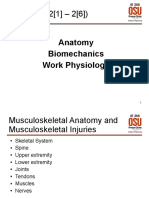02-1 - anatomy, biomechanics, work physiology.pdf
