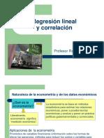 Analisis de regresión avanzado.pdf