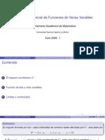 Clase01Funciones y continuidad-PDF.pdf