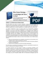 EstrategiaOceanoAzul.pdf