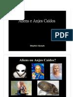 Aliens-e-Anjos-Caídos-A-Corrupção-do-DNA-da-Raça-Humana-Stephen-Quayle.pdf
