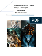 Semelhanças_Entre_Gênesis_6,_Livro_de_Enoque_e_Mitologias_Júlio.pdf