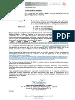 Oficio Multiple 085 Docentes Primaria (1)