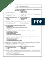 LET-questionnaire-principles of teaching