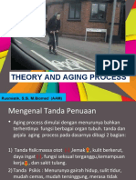AGING PROCESS.ppt