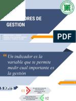 FUNDAMENTO KPI'S.pptx