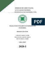 FERRUM- FUNDAMENTOS TRABAJO 1.docx
