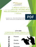 VIOLENCIA FAMILIAR VLS 06 de junio (1)