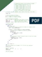 PGM002 Generar un programa en MATLAB que permita crear una matriz de BINGO.pdf