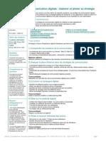 Communication digitale élaborer et piloter sa stratégie.pdf