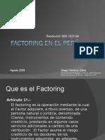 factoring_en_peru
