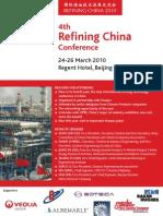 4_congress_REFINING_CHINA