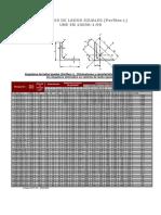 angular-medidas_original.pdf